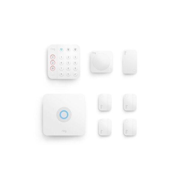 AlarmSecurityKitV2_8pc_0ceef9e2-85b0-4e04-9777-4f8858ee0f4a